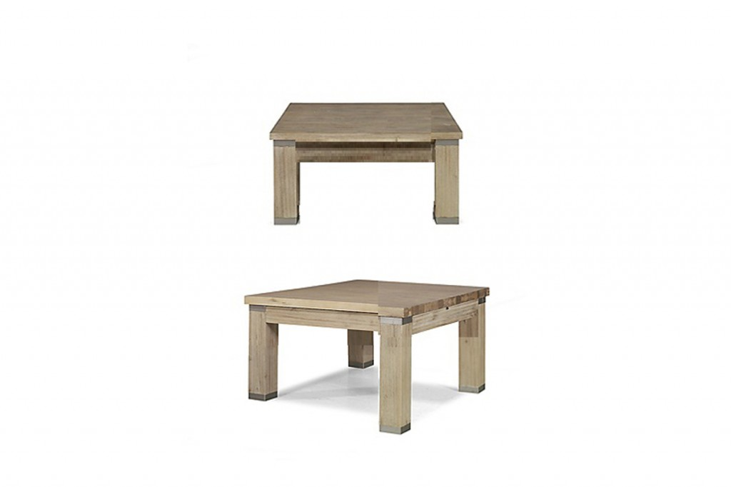 Side Table Surrey.Ane Furniture